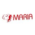 Recension om Maria